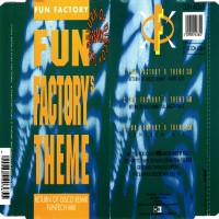 Purchase Fun Factory - Fun Factory's Theme (Remix)