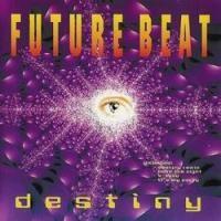 Purchase Future Beat - Destiny (Single)
