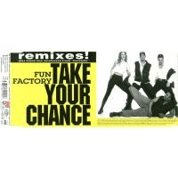 Purchase Fun Factory - Take Your Chance (Remix)