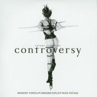 Purchase Future Tiny Wave - Controversy (Single)