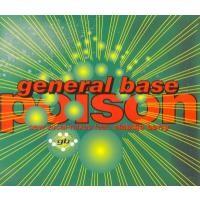 Purchase General Base - Poison (Single)