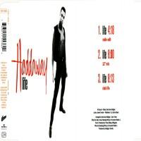 Purchase Haddaway - Live (Single)