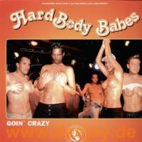 Purchase Hard Body Babes - Goin' Crazy (Vinyl)