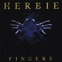 Purchase Herbie - Fingers