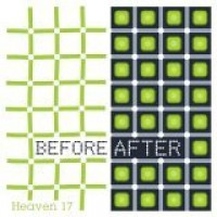 Purchase Heaven 17 - Before After