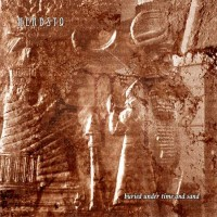 Purchase Herbst9 - Buried Under Time And Sand