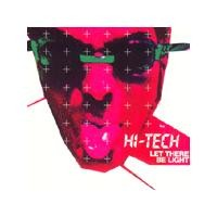 Purchase Hi-Tech - Let There Be Light (Single)