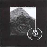 Purchase Hroptr - Off-Key Interlude