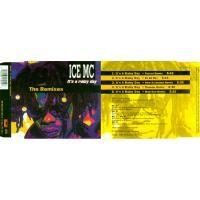 Purchase Ice MC - It's A Rainy Day (Remix)