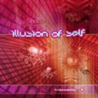 Purchase Illusion Of Self - Illusion Of Self