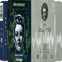 Purchase Intermission - Piece Of My Heart (Remix)