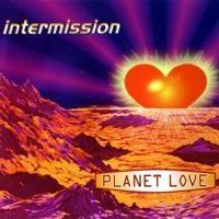 Purchase Intermission - Planet Love (Single)