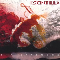 Purchase I:scintilla - The Approach