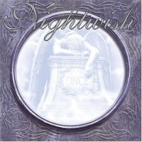 Purchase Nightwish - Once