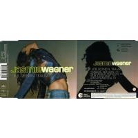 Purchase Jasmin Wagner - Leb Deinen Traum (Single)