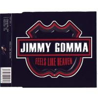 Purchase Jimmy Gomma - Feels Like Heaven (Single)
