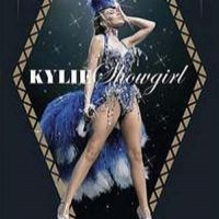 Purchase Kylie Minogue - Showgirl (The Greatest Hits Tour Live)