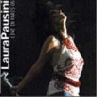 Purchase Laura Pausini - Live In Paris 2005