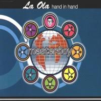 Purchase Masterboy - La Ola Hand In Hand (Single)