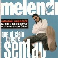 Purchase Melendi - Que El Cielo Espere Sentao (Special Edition)