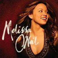 Purchase Melissa O'neil - Melissa O'neil