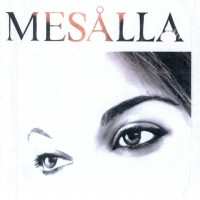 Purchase Mesalla - Mesalla