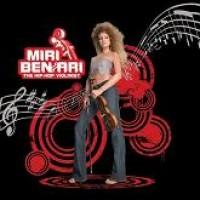 Purchase Miri Ben Ari - The Hip Hop Violinist