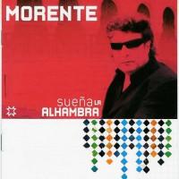 Purchase Morente - Sueña La Alhambra