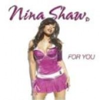 Purchase Nina Shaw - For You