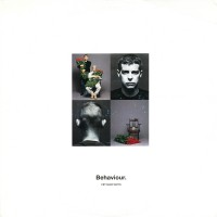 Purchase Pet Shop Boys - Behaviour