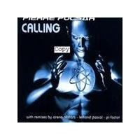 Purchase Pierre Pulsar - Calling (Maxi)