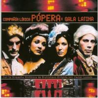 Purchase Popera - Gala Latina