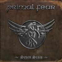 Purchase Primal Fear - Seven Seals