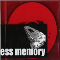 Purchase Random Access Memory - Random Access Memory