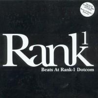 Purchase Rank 1 - Beat At Rank 1 Dotcom (Single)