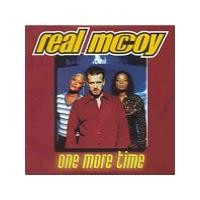 Purchase Real Mccoy - One More Time (Japanese Remixed) (Single)