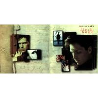 Purchase Richard Marx - Flesh And Bone