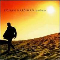 Purchase Ronan Hardiman - Anthem