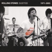 Purchase The Rolling Stones - Rarities 1971 - 2003