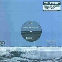 Purchase Ronald van Gelderen - Sustain (Vinyl)