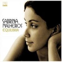 Purchase Sabrina Malheiros - Equilibria