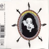 Purchase Sandra - (Life May Be) A Big Insanity (Single)