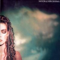 Purchase Sandra - Hiroshima (Single)