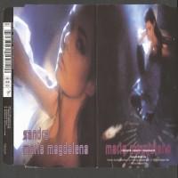 Purchase Sandra - Maria Magdalena '93 (Single)