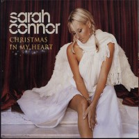Purchase Sarah Connor - Christmas In My Heart