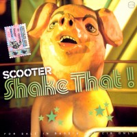 Purchase Scooter - Shake That! (Single)