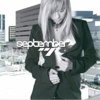 Purchase September - September