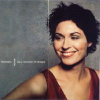 Purchase Sissel - All Good Things