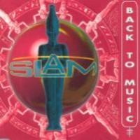 Purchase Slam - Back To Music (Maxi)