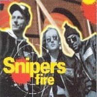 Purchase Snipers - Fire (Maxi)